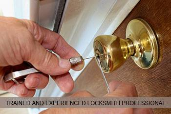 Capitol Locksmith Service San Francisco, CA 415-450-9671